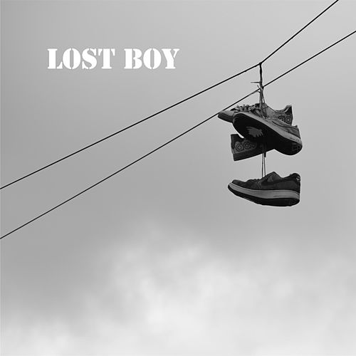 Lost Boy by The Lost Boy