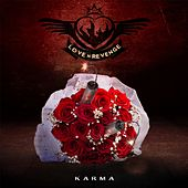 Karma by Love N' Revenge