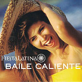 Play & Download Fiesta Baile: Fiesta Latina by Various Artists | Napster