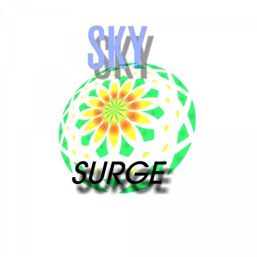 Kids Songs by SkySurge