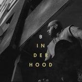 In der Hood by Azad