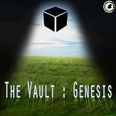 The Vault: Genesis by Various Artists