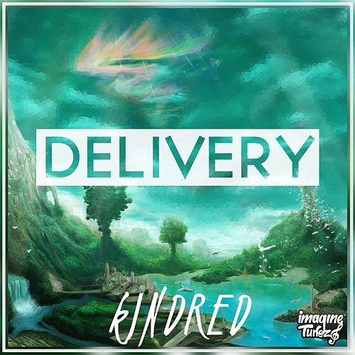 Delivery by Kindred