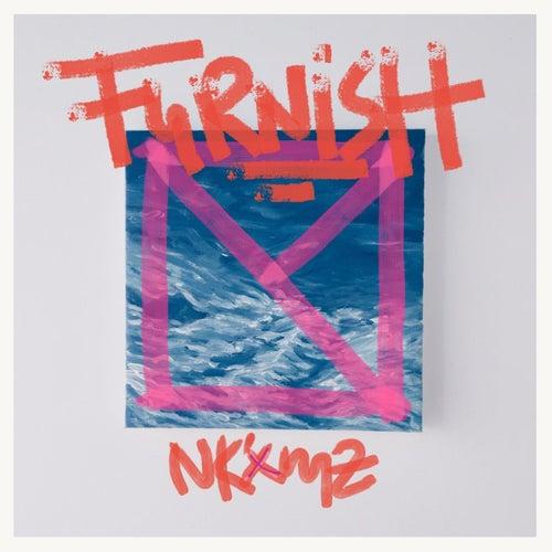 Furnish by NK