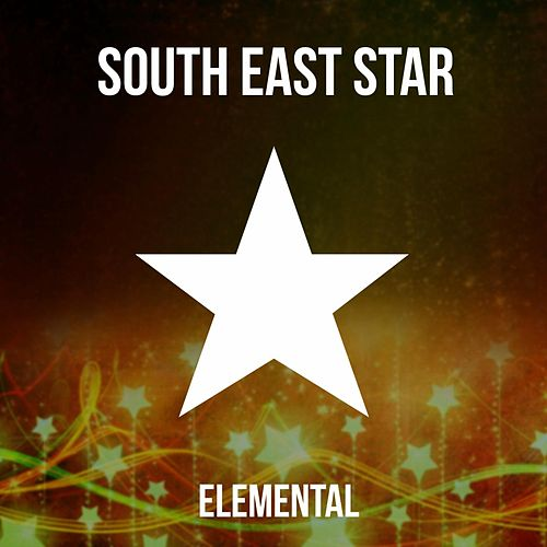 South East Star by Elemental