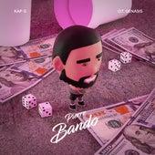 Bando (feat. Kap G & O.T. Genasis) by Pierre