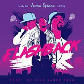 Flashback by Juma Spears