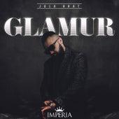 Glamur by Jala Brat