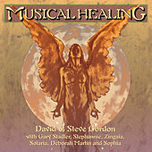 Musical Healing by Various Artists