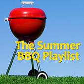 The Summer BBQ Playlist von Various Artists