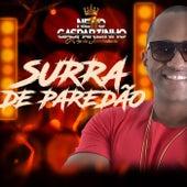 Surra de Paredão (Ao Vivo) by Netto Gasparzinho