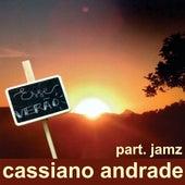 Esse Verão by Cassiano Andrade