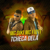Tcheca Dela by Mc Fioti