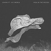 High in the Woods (Remix) [feat. Vic Mensa] by Johan