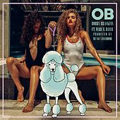 OB (feat. Marc E. Bassy) by Bobby Brackins