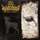 The Son of Misery by Thy Art Is Murder