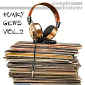 Funky Gems, Vol. 2 by Various Artists