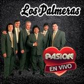 En Vivo en Pasión 2017 de Los Palmeras