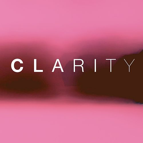 Clarity (Remixed) by iET