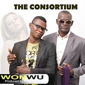 Wonwu by Consortium