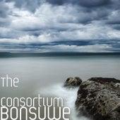 Bonsuwe by Consortium