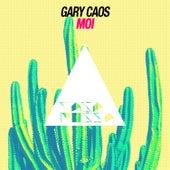 Moi by Gary Caos