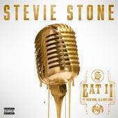 Eat II by Stevie Stone