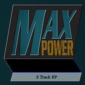 Maxpower by Max Power
