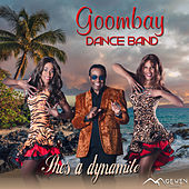 She's a Dynamite by Goombay Dance Band