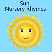 Sun Nursery Rhymes by Canciones Para Niños, Canciones Infantiles, Canciones Infantiles de Niños