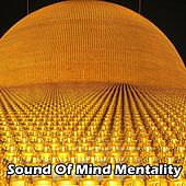 Sound Of Mind Mentality by Meditation Music Zone