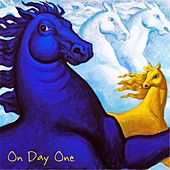 On Day One by Bluz