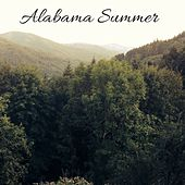 Alabama Summer by Nature Sounds