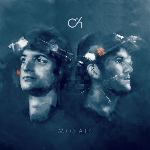 Mosaik by Camo And Krooked
