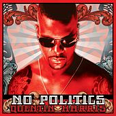 No Politics by Various Artists