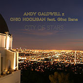 City of Stars by Gina Rene