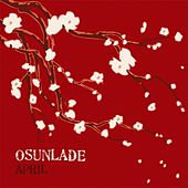 April by Osunlade