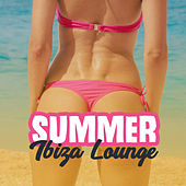 Summer Ibiza Lounge – Chilled Songs, Sensual Music, Calming Chill Out, Relaxing Sounds by Deep Lounge