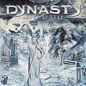 Step by step by Dynasty of Metal