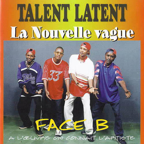 A l'œuvre on connaît l'artiste by Fally Ipupa