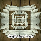 Reflective Rest by Relax Meditate Sleep, Nature Sound Series, Rain Sounds Sleep