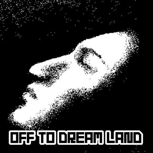 Off To Dream Land de The Rest