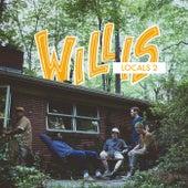 Locals 2 by Willis