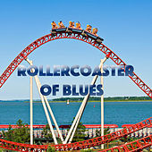 Rollercoaster Of Blues von Various Artists