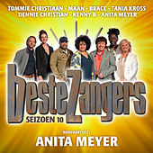 Beste Zangers Seizoen 10 (Aflevering 6 - Hoofdartiest Anita Meyer) by Various Artists