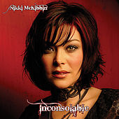 Play & Download Inconsolable by Nikki McKibbin | Napster