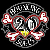 Gasoline by Bouncing Souls