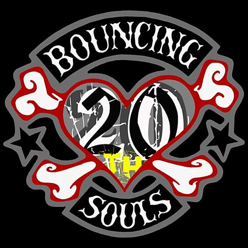 Play & Download Gasoline by Bouncing Souls | Napster