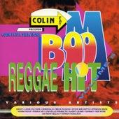 Boom Reggae Hit Vol. 5: Colin Fatta Selections von Various Artists