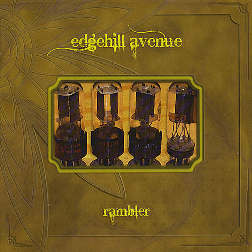 Play & Download Rambler by Edgehill Avenue   Napster